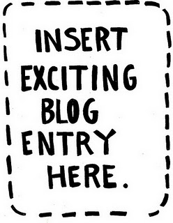 Write a Guest Blog Post for the Material Collective!