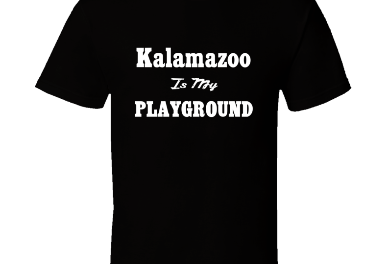 Kalamazoo 2018